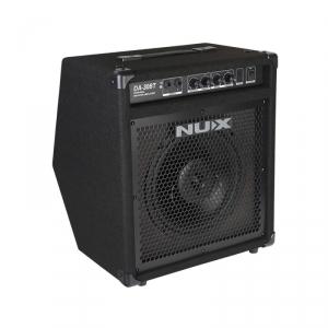 NUX DA30BT wzmacniacz perkusyjny