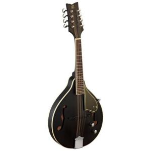 Ortega RMAE40SBK mandolina elektroakustyczna