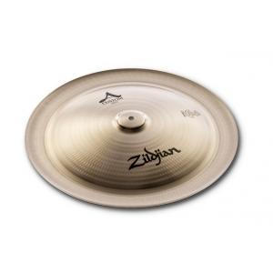 Zildjian A Custom China 18″ talerz perkusyjny