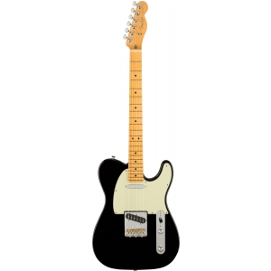 Fender American Professional II Telecaster Maple  (...)