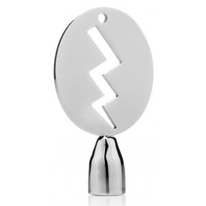 Dojo BS1 Lighting Bolt kluczyk perkusyjny