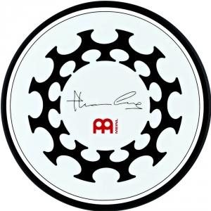 Meinl MPP-6 Thomas Lang  pad treningowy 6″