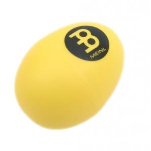 Meinl ES-Y Egg shaker instrument perkusyjny
