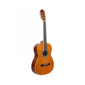 Alvera ACG 220 CG 4/4 gitara klasyczna