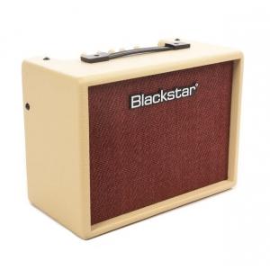 Blackstar Debut 15E wzmacniacz gitarowy combo