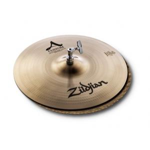 Zildjian 14″ A Custom Mastersound Hi-Hat talerz perkusyjny