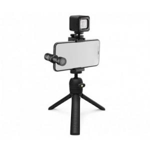 Rode Vlogger Kit USB-C zestaw do tworzenia filmów dla  (...)