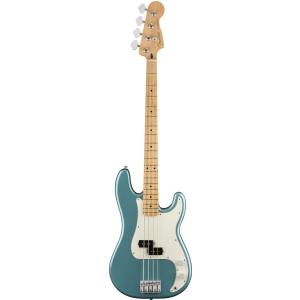 Fender Player Precision Bass MN TPL Tidepool gitara basowa