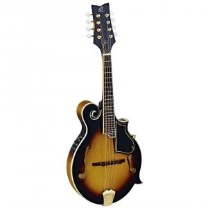 Ortega RMFE90TS mandolina elektroakustyczna
