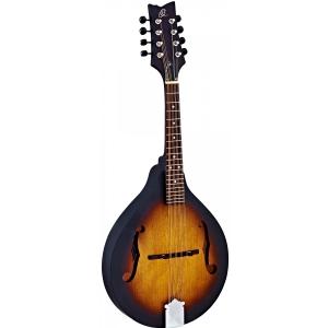 Ortega RMA5VS mandolina mahoń