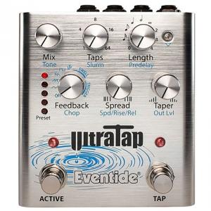 Eventide UltraTap efekt gitarowy