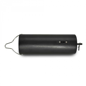 Showtec Mirrorball Motor Battery -  silnik na baterie do  (...)