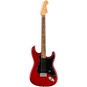 Fender Noventa Stratocaster PF CRT gitara elektryczna