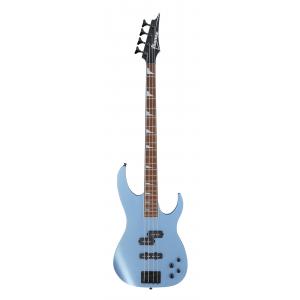 Ibanez RGB300-SDM Soda blue gitara basowa