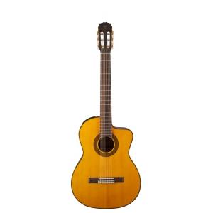 Takamine GC5CE-NAT gitara elektroklasyczna