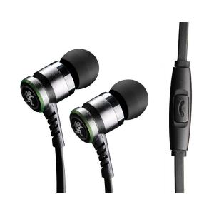 Mackie CR-BUDS słuchawki douszne