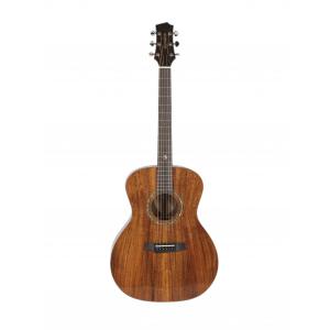 Randon RG 54 gitara akustyczna