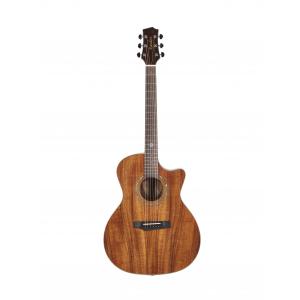 Randon RG 54C gitara akustyczna