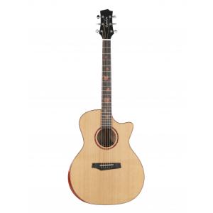 Randon RG 64X gitara akustyczna