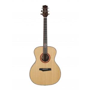 Randon RG 18LM GA gitara akustyczna