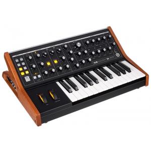 Moog SUBsequent 25 syntezator analogowy