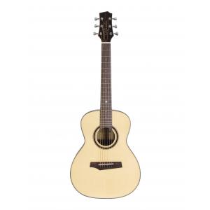 Randon R20 Mini gitara akustyczna