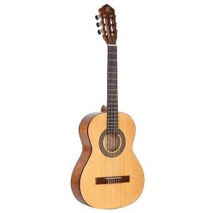 Ortega RSTC5M-3/4 gitara klasyczna 3/4