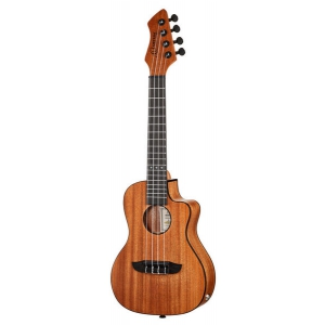 Ortega Horizon Series RUHZ-CE-MM ukulele koncertowe  (...)