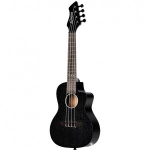 Ortega Horizon Series RUHZ-CE-SBK ukulele koncertowe  (...)