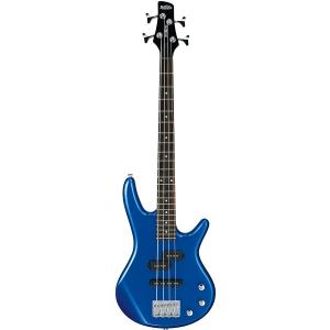 Ibanez GSRM 20 SLB gitara basowa