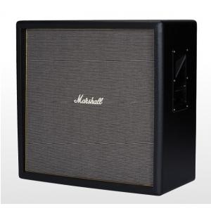 Marshall Origin 412B kolumna gitarowa 4x12 prosta