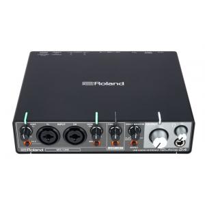 Roland Rubix 24 interface audio USB