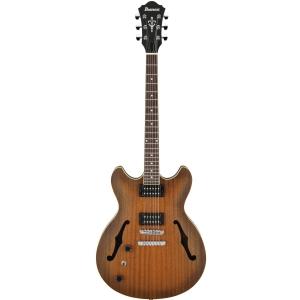 Ibanez AS53L-TF gitara elektryczna leworęczna