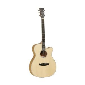 TANGLEWOOD TPE-SFCE-AS gitara elektro-akustyczna