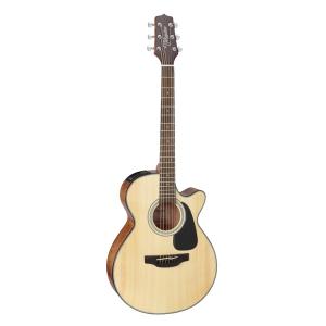 TAKAMINE GF30CE-NAT gitara akustyczna