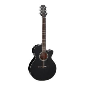 TAKAMINE GF15CE-BLK gitara elektro-akustyczna