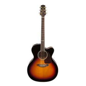 TAKAMINE GJ72CE-BSB gitara elektro-akustyczna
