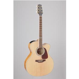 TAKAMINE GJ72CE-NAT gitara elektro-akustyczna
