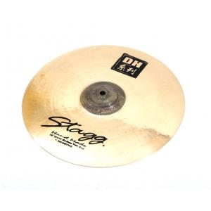 Stagg DH Exo Medium Thin Crash 14″ talerz perkusyjny