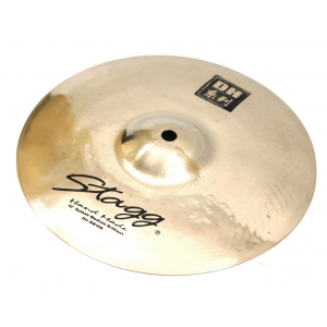 Stagg DH Medium Splash 10″ talerz perkusyjny