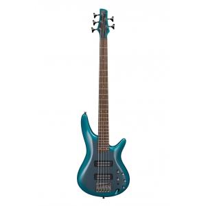 Ibanez SR305E-CUB Cerulean Aura Burst gitara basowa 5-Str.