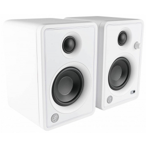 Mackie CR 3 X LTD monitory studyjne (para), kolor biały