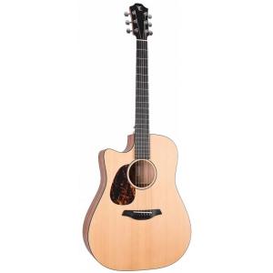 Furch Blue DC CM left LR Baggs SPE gitara  (...)