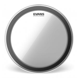 Evans EMAD 2 Clear 20″ naciąg perkusyjny do bębna  (...)
