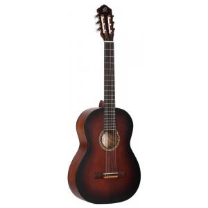Ortega R55BFT Burbon Fade gitara klasyczna