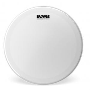 Evans Genera Coated 14″ naciąg perkusyjny (werblowy),  (...)