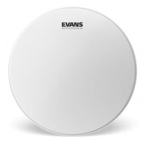 Evans G1 Coated 12″ naciąg perkusyjny, powlekany