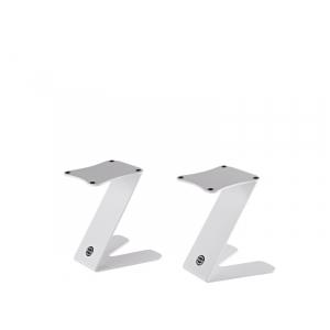 K&M 26773-000-76 Z-Stand zestaw statywów stołowych pod  (...)
