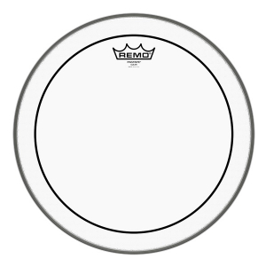 Remo PS-0313-00 Pinstripe 13″ przeźroczysty, naciąg  (...)