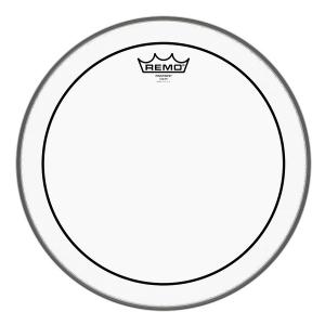 Remo PS-0310-00 Pinstripe 10″ przeźroczysty, naciąg  (...)